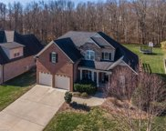 229 Windsong Drive, Clemmons image