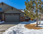 14301 N Council Fire Trail Trail, Heber City image