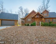 79 RETRIEVER COURT, Bumpass image