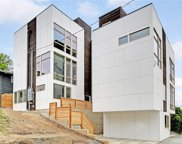 5027 38th Ave SW, Seattle image