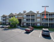 395 S Crow Creek Drive Nw Unit #2310, Calabash image