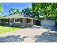 10441 Zenith Avenue S, Bloomington image