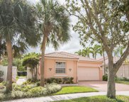 15634 Nw 14th Ct, Pembroke Pines image