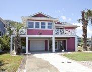 1226 S Fort Fisher Boulevard, Kure Beach image