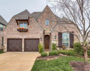 3037 Avondale Court, The Colony image