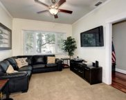 2734  Marshall Way, Sacramento image