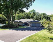 62 Westchester  Drive, Rocky Point image