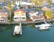 4892 South Pt, Discovery Bay image