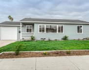 846 Grove Ave, Imperial Beach image