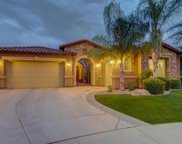 5301 S Big Horn Place, Chandler image