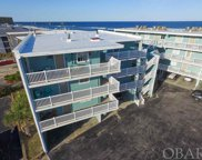 8123 S Old Oregon Inlet Road, Nags Head image