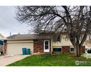 2453 Marquette St, Fort Collins image