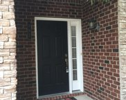 907 Catlow Ct, Brentwood image