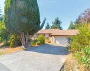 892 Cecil Blogg  Dr, Colwood image