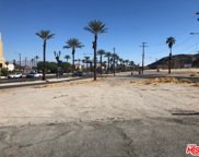 68599 E Palm Canyon Dr, Cathedral City image