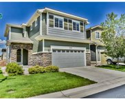4738 South Picadilly Court, Aurora image