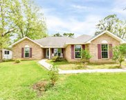 5637 Howells Ferry Road, Mobile image
