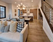 4273 Willow Draw Road Unit 606, Park City image