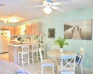 82 Sugar Sand Lane Unit #UNIT A6, Santa Rosa Beach image