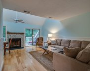 20862 Spring Lake Drive Unit 321, Rehoboth Beach image