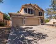 1322 W Glenmere Drive, Chandler image