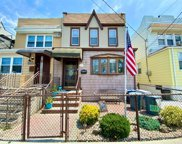 66-29 75th  Street, Middle Village image