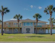 1603 N Ocean Blvd, North Myrtle Beach image