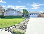 1512 Hill Drive, Antioch image