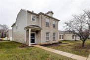 13512 Allegiance  Drive, Fishers image