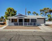 4944 Pancho Villa Drive, Las Vegas image