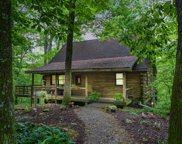 5216 Waddell Hollow Rd, Franklin image