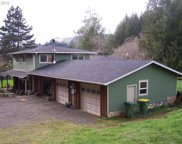 6525 NORTH FORK SIUSLAW  RD, Florence image