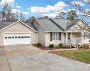 1540 Tallassee Road, Athens image