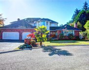 33659 7th Ct SW, Federal Way image