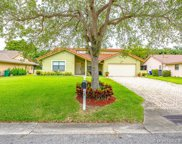 9275 Nw 21st St, Coral Springs image