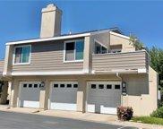 447     Deerfield Avenue   19 Unit 19, Irvine image