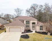 7920 N Shoreline Drive, Holland image