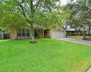 16503 Lone Wolf Dr, Leander image