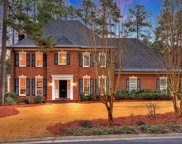 60 Conifer Circle, Augusta image