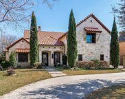 702 Inglenook, Coppell image