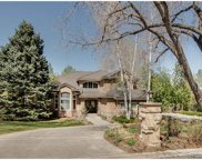 11 Cottonwood Lane, Greenwood Village image