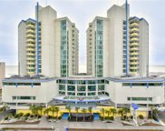 300 N Ocean Blvd. Unit 1131, North Myrtle Beach image