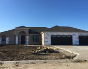 13581 Alicante Way, Fort Wayne image