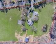 193 Laird Road, Colts Neck image
