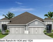 13536 Circa Crossing Drive, Lithia image