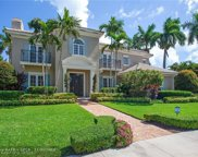 712 SE 25th Ave, Fort Lauderdale image