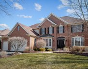 759 Kateland Way, South Elgin image