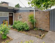 18024 3rd Ave SW, Normandy Park image