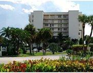 10980 S Ocean Drive Unit #513, Jensen Beach image