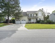 3513 Amber Drive, Wilmington image